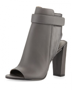 Vince Brigham (pre-fall) $450 at Vince.com, Saks or Neimans